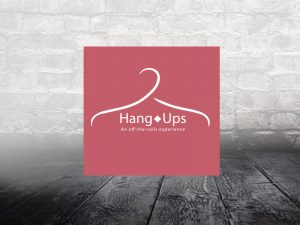 Logo Design Hangups